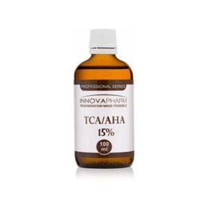 TCA-AHA 15% 100ml