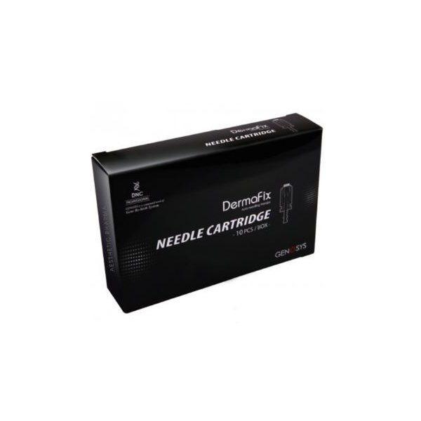 Dermafix Genosys - Needle cartridge