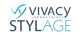 Vivacy