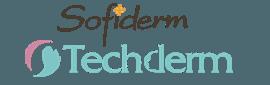 Sofiderm Techderm
